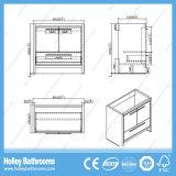 Muebles de baño con 2 puertas y 1 cajón