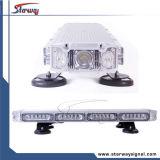 Aluminium DEL mini Lightbars (LTF-M545) de police