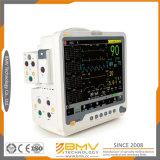 (Vuesigns Vs15) schließen lebenswichtige Zeichen-Monitor medizinischen Monitor an