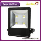 San un'illuminazione dell'inondazione di 160W IP66 LED per lo stadio (SLFK210)