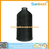 100% Nylon Bonded Sewing Thread for Leather Goods