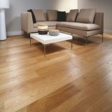 Engineered Natural White Oak Flooring