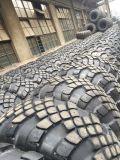 최고 가격을%s 가진 진보적인 상표 타이어 1500*600-635 1600*600-685 E-2 군 타이어, OTR 타이어