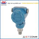 중국 Wp401A 본질적인 안전 압력 전송기