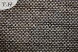 Tessuto caldo della mobilia del Chenille di vendita per la Sudafrica