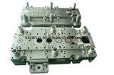 Высокоскоростные прессформа/инструмент/умирают для безщеточного слоения ротора мотора