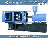 De automatische Machine van het Afgietsel van de Injectie van het Voorvormen van de Fles van het Water
