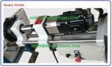 굴착기 30mm~600mm 직경 구멍을%s PE50d 선 무료한 기계