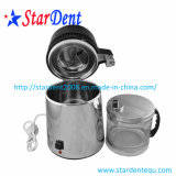 Зубоврачебный дистиллятор воды 4L