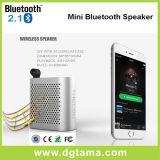 Estéreo portátil sem fio novo de Subwoofer do altofalante de Bluetooth para o telefone Tabletpc