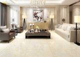 600 x 600の抵抗力がある屋内セラミックタイルの寝室の床タイルの汚れ