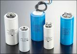 Ventilator-Polypropylen-Film-Kondensator mit RoHS