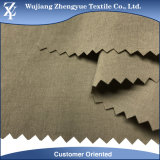 Impermeabilizar la tela tejida de la poliamida el 6% Elastane Taslon del 94% para la chaqueta al aire libre