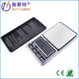Миниое никакое маштаба ювелирных изделий цифров электронное отключенное Using сила USB