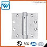hardware del portello della mobilia della cerniera della molla di 4.5inch 3.4mm