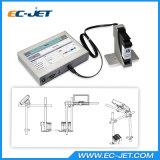 Verfalldatum-Drucken-Maschinen-Tintenstrahl-Drucker für Karton-Kasten (ECH700)