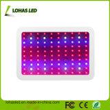 La iluminación 300W-2000W de Shenzhen LED se dobla luz de la viruta LED