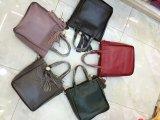 Tote Handbag Ma1658 di cuoio all'ingrosso della Cina della borsa/signora