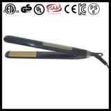Tela de toque lisa do Straightener do cabelo do ferro (V185)