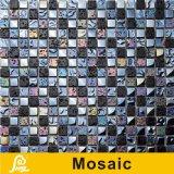mosaico de 8m m Colorfull 15X15m m para la serie de la mezcla del color de la decoración de la pared (mezcla 05/06/07/08/09 del color)