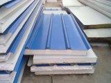 Farben-Dach Philippinen/Farben-gewölbtes Metallstahlblech