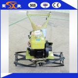 Farm Mini / Power Tiller / Maquinaria Agrícola