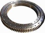回転盤のための造られた機械ギヤリング/ローラーの回転のリング
