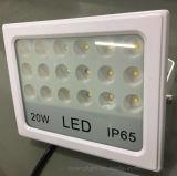 Прожектор света потока 10W горохов СИД 20W 30W 50W СИД
