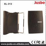 Neuer China-Exporteur-professioneller fehlerfreier Musik-Lautsprecher des Entwurfs-XL-313