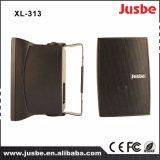 Xl-313 de nieuwe MiniSpreker van Bluetooth van de Muziek van het Ontwerp Professionele Correcte