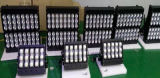 2017 torre de iluminação Halide do diodo emissor de luz da luz de inundação 200W da recolocação 500W Staduim do diodo emissor de luz do metal 1500W 300W 400W 800W 900W 1000W