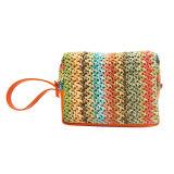 Le plus défunt sac cosmétique de Portable pour des femmes avec Sedex 4p