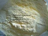 Alta calidad y buen sodio de Diclofenac del efecto CAS 15307-79-6