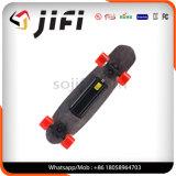 Skate elétrico Longboard elétrico da mobilidade de Jifi de Jifi