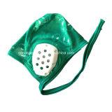 Qualitäts-Wasser-Polo-Schutzkappe für Erwachsene und Kinder (SNWP14)