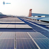 315W高性能の太陽電池パネルの太陽モジュール