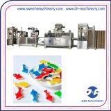 Машина 3D Candy Почвы Крахмал прессформы конфеты студня Производственная линия конфеты