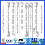 Catena di flagellazione Chain di flagellazione Chain del carico dei prodotti