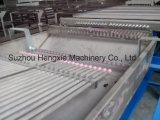 Hxe-24h 구리 어닐링과 주석으로 입히기 기계/고품질