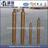 Молоток DTH Drilling для Waterwell/минирование