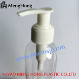 24mm, 25mm, 28mm Lotion Pump/Plastic Lotion Pump