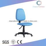 행정상 책상 가죽 회전 의자