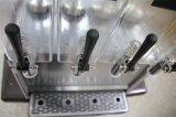 Dispensador de enfriamiento triple del jugo de la bebida (YSP12X4)