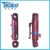 Cylindres hydrauliques neufs à vendre d'exportateur de la Chine