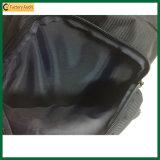 Sacchetti di viaggio versatili dello zaino di affari del poliestere di alta qualità (TP-BP211)
