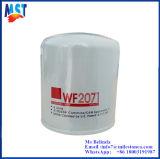 Фильтр хладоагента Fleetguard для фильтра автомобиля тележки Wf2071