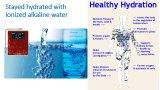 Щелочная вода Ionizer водопода для используемого домашнего (аттестованный CE) (BW-6000)