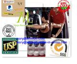 白い粉の傷害の回復ペプチッドホルモンボディービルをやるTb500 CAS 77591-33-4