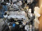 4ton Дизельный погрузчик с 4rmg25 Engine
