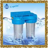 Carcaça de filtro forte da água do preço de fábrica